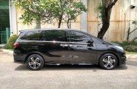 2015 Honda Odyssey Prestige 2.4 MPV