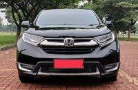 2017 Honda CR-V Prestige Prestige VTEC SUV