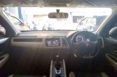 2016 Honda HR-V S SUV