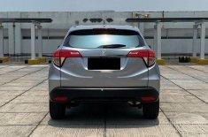 2021 Honda HR-V E Special Edition SUV