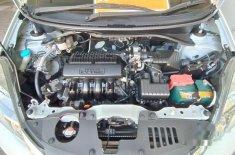 2017 Honda Brio Satya E Hatchback