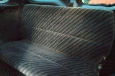 2003 Honda CR-V RD SUV